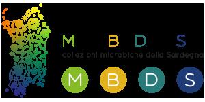 MicroBiodiverSar